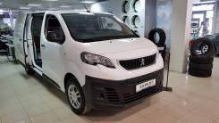 Peugeot. Expert 2018 L3 NEW, 2 000куб. см., 1 300кг., 4x2