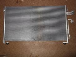 Радиатор кондиционера Chery Cross Eastar (B14)