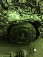 АКПП Toyota GAIA ACM10G, 1Azfse