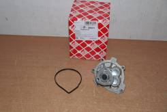 Помпа водяная Febi для Chevrolet/ OPEL / SAAB / Vauxhall