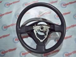 Руль. Daihatsu Terios, J200G, J210G Daihatsu Be-Go, J200G, J210G Toyota Rush, J200, J200E, J210, J210E Двигатель 3SZVE