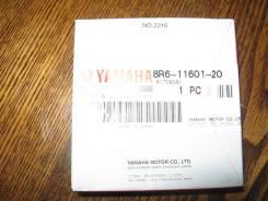 Кольца поршневые Yamaha VK540E 8R61160120
