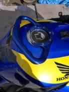 Мото ручка на бак для пассажира Honda CBR600RR F5 CBR1000RR VFR800