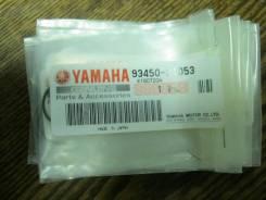 Кольца стопорные Yamaha VK540E