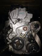 Контрактный двигатель MR20 Всборе! Установка Гарантия