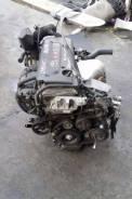 Двигатель в сборе. Toyota Camry, ACV30, ACV30L Двигатели: 2AZFE, 2AZFXE