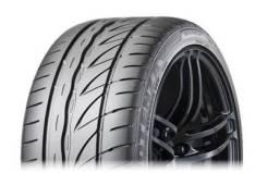 Bridgestone Potenza RE002 Adrenalin, 245/45 R17 95W