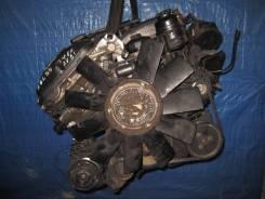 Контрактный двигатель BMW E60 E39 E46 X3 E83 256S5 M54 B25 TU 2,5 i