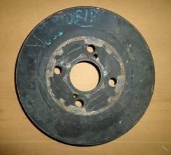 Тормозной барабан Toyota 42431-52090