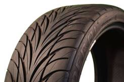 Federal Super Steel SS595, 235/60 R16 100V