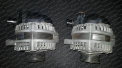 Генератор. Honda Odyssey Honda Legend, KB2 Honda Pilot J35A6, J35A8, J37A, J37A2, J37A3, J35Z4