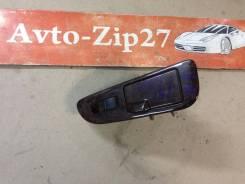 Кнопка стеклоподемника задняя правая на Toyota Crown JZS151