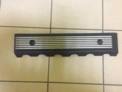 Защита двигателя пластиковая. BMW 7-Series, E38