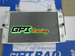 Радиатор GPI Racing Yamaha YZF R 1 2000-2001