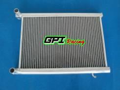 Радиатор GPI Racing Polaris Rander XP 500/700/900