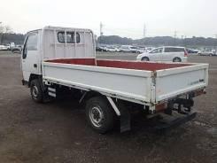 Mitsubishi, 1993