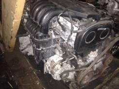 Контрактный двигатель 4G93T Turbo Установка Гарантия