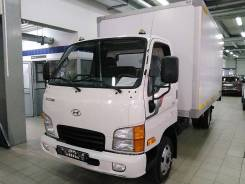 Hyundai HD-35CITY, 2017