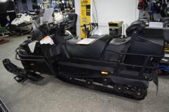 Stels 600 Viking, черный с отбойником ДИЛЕР МОТО-ТЕХ, 2020