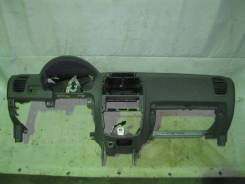 Панель приборов. Hyundai Accent, LC, LC2 Hyundai Verna D3EA, G4EA, G4EB, G4ECG, G4EDG, G4EK
