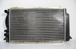 Радиатор AUDI 80 /90 1.6 /1.9TD /2.0