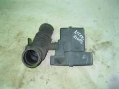 Резонатор воздушного фильтра Hyundai Accent II (+Тагаз) 2000-2012