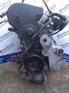 Двигатель в сборе. Volkswagen Golf, 5K1 CCZB, AKW. Под заказ