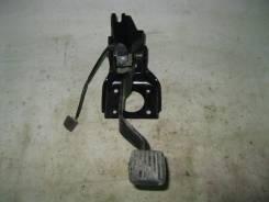 Педаль тормоза. Hyundai Accent, LC, LC2 Hyundai Verna D3EA, G4EA, G4EB, G4ECG, G4EDG, G4EK