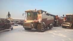 Ростсельмаш Acros 580, 2011