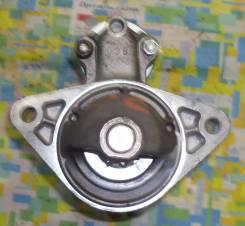 Стартер Toyota 1JZ / 2JZ, Новый, склад № - 1402