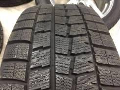 Dunlop Winter Maxx WM01, 235/50 R18