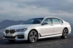 Диски R19 5*112 для БМВ (BMW) 7 серии (G11/G12),648 стиль