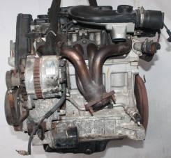 Двигатель Rover 14K2DK 1.4 литра на Rover 45 Rover 75