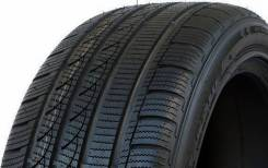 Imperial S210 Ice Plus, 245/45 R19 102V