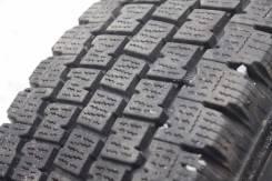 Bridgestone W696, 205/75R16LT