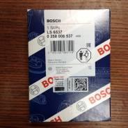 Датчик кислородный Bosch 258006537 ВАЗ, Приора, Гранта
