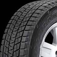 Bridgestone Dueler DM V1, 235/65 D17. Зимние, без шипов, 5%