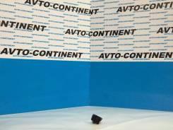 Датчик расхода воздуха. Toyota: Windom, Platz, Aristo, Ipsum, Avensis, Corolla, MR-S, Yaris Verso, Probox, Altezza, Tundra, Raum, Vista, Echo Verso, C...