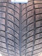 Uniglory Ice Blade, 255/50 R19