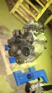 Двигатель 4G63 Mitsubishi Lancer 9 (CS/Classic) 2003-2008