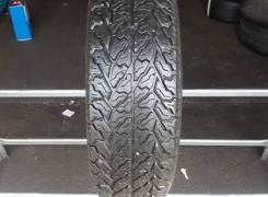 Pirelli Scorpion A/T, 255/75 R15