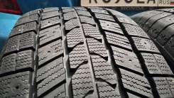 Gremax Ice Grips, 265/70 R16