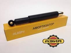 Амортизатор LASP задний Toyota Ipsum / Picnic / Rav4