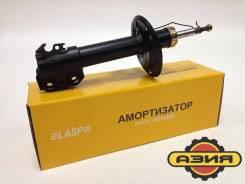 Амортизатор LASP передний правый Toyota Belta / Vitz