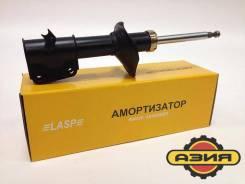 Амортизатор LASP передний правый Daihatsu Terios 97-00г