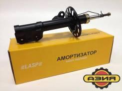 Амортизатор LASP передний правый Honda Fit