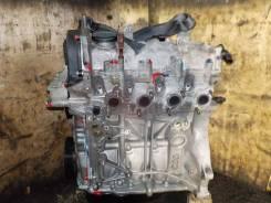 Двигатель в сборе. Volkswagen Golf, 5K1 CBZA, AKW. Под заказ