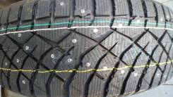 Toyo Nitto Therma Spike, 265/65 R17