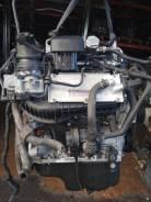 Двигатель в сборе. Skoda Yeti Volkswagen Golf, 5K1 Volkswagen Polo Audi A3 CBZB, AKW. Под заказ