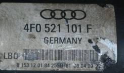 Карданный вал Audi A6 III, Allroad [4F0521101F]